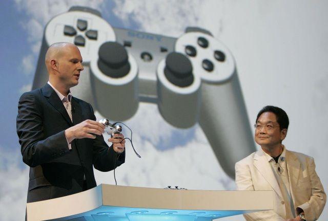 Microsoft Studios, la divisione di sviluppo giochi del colosso statunitense, ha annunciato in via ufficiale di essere ormai un impresa che lavora a livello multipiattaforma.