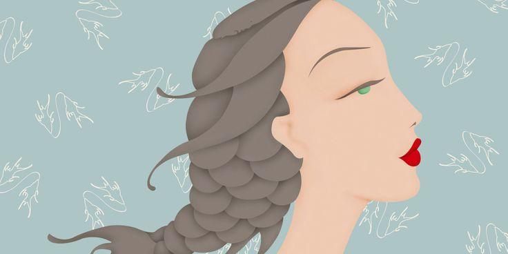 Ecco quale segno potrà influire sul vostro destino nel nuovo anno secondo l'astrologo psichiatra autore di AstrologyHenné  Se vuoi diventare bionda, mescola tre cucchiai di polvere di henné in mezza tazza di acqua distillata e lascia riposare il composto per mezza giornata