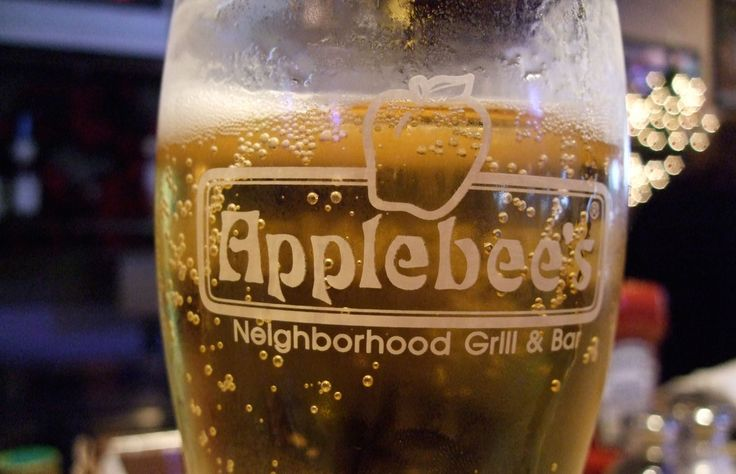 10 Things You Didn't Know About Applebee's