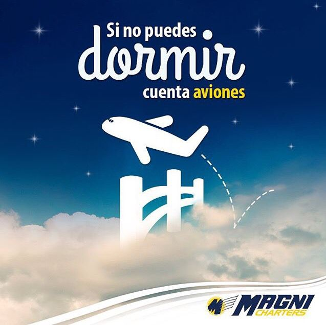 Duerme con Magnicharters  Y viaja a Cancún. Puerto Vallarta  los ángeles desde Chihuahua