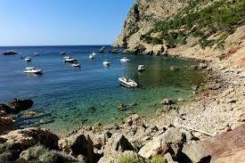 Mallorca: Drie mooie, onbekende baaien van Mallorca