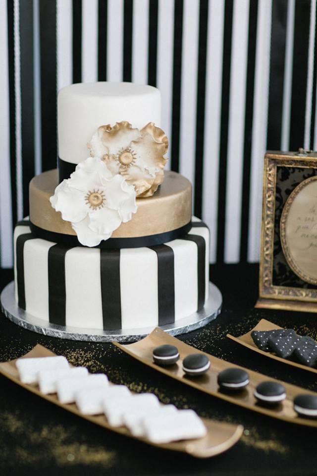 Hochzeitsguide