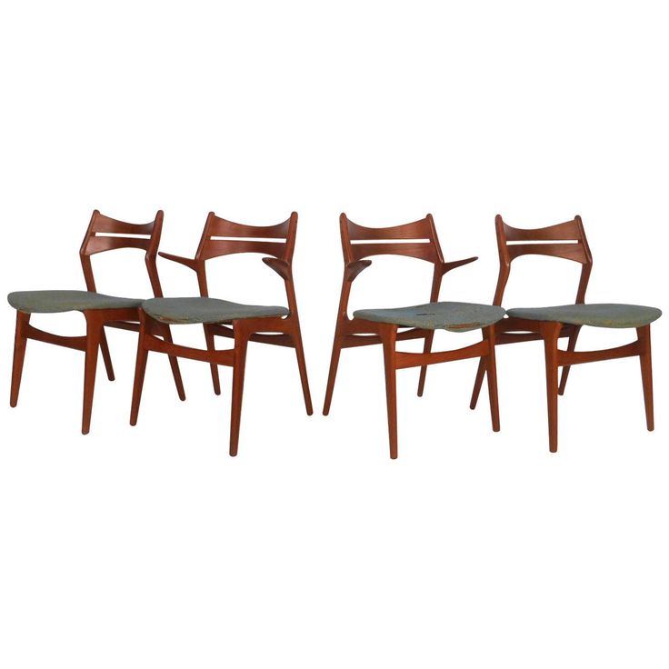 Mid Century Modern Dining Room Chairs 20 best vintage chairs images on pinterest | vintage chairs