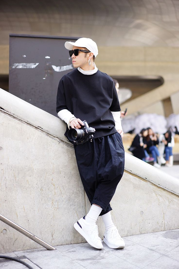 Seoul-Fashion-Week-FW16_streetstyle_part1_fy15