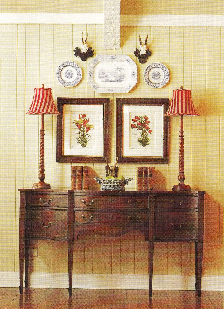 1 200 1 656 pixels for Country foyer ideas