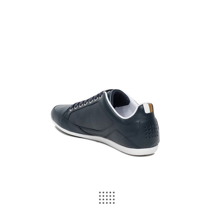 Sneakers Tbs SLIVEN #sneakers #shoes #chaussures #homme tbs.fr