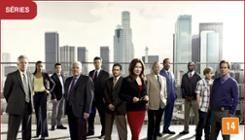 TNT Series | As melhores séries estão na TNT | TNT Brasil | TNT Brasil