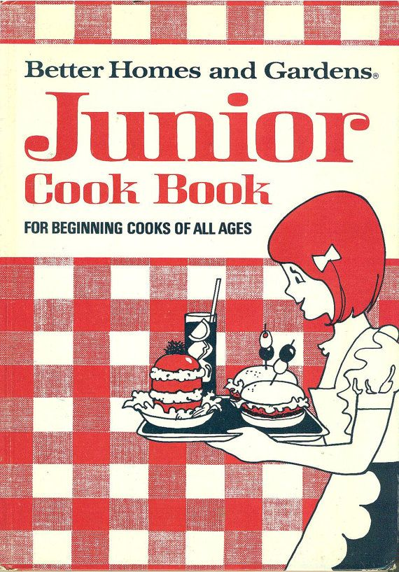 28 Best M Book Covers Bh G Cookbooks Images On Pinterest Better Homes And Gardens Cook
