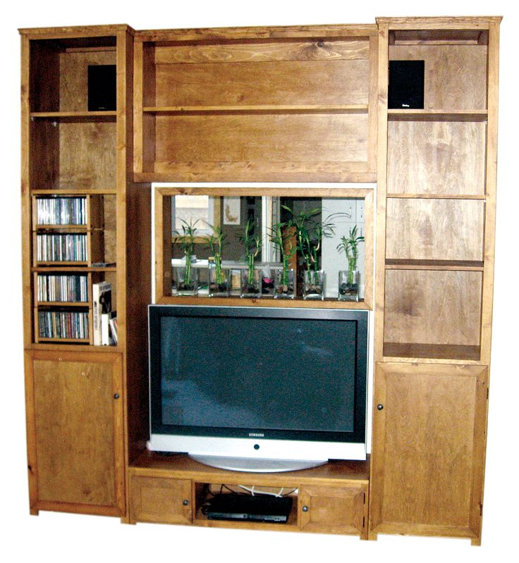 1000 images about wall units bars built ins on pinterest bar stand portable bar and - Bar built into wall ...