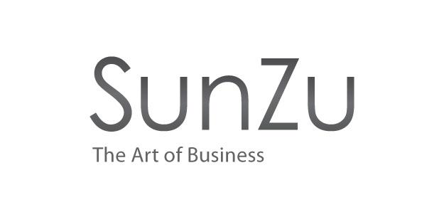 #SunZu #SocialMedia #Networking
