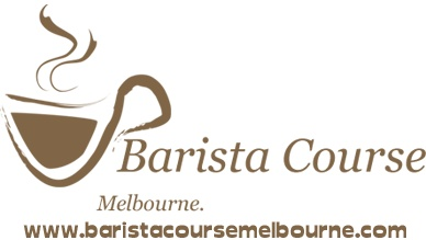 Delivering the best Barista course in melbourne. There are lot of job opportunities in the hospitality industry especially as a Barista. We at Barista Course Melbourne deliver the best coffee making courses at the cheapest price. All our students get a nationally recognised certificate and unlimited coffee practice sessions upon completion of the coffee making course in melbourne. So Book now.