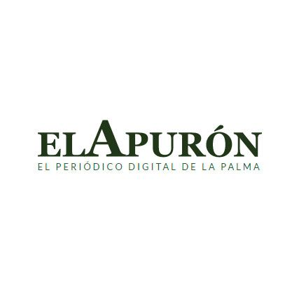 Foro - El Apurón