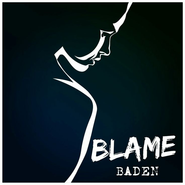 Find my #DJBADEN track called #BLAME here: http://mixes.beatport.com/mix/blame/227590
