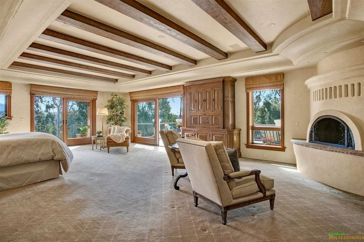 View 25 photos of this $3,695,000, 6 bed, 7.0 bath, 7217 sqft single family home located at 6279 Via Campo Verde Lt # 255, Rancho Santa Fe, CA 92067 built in 1984. MLS # 180009817.