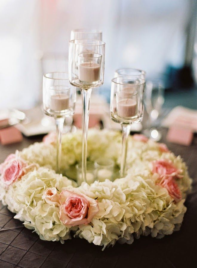 Best images about simple wedding centerpieces on