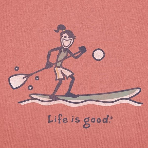 Paddle board Love this!