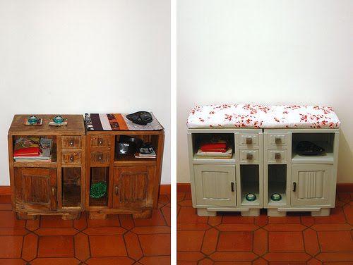 Furniture redo 39 s diy crafts furniture refinishing pinterest - Furniture restoration ideas ...