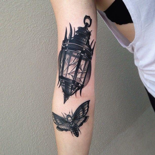 Pari corbitt is a bad motherfucker ink shit pinterest for All in one tattoo