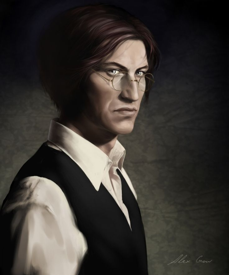 Lucas - Tremere primogen who sought to entrap the high ranking players in New Enoch's power structure. He attempted to blood bond Jonathan, but the attempt backfired due to the existing blood bond. Lucas was killed in the attempt.