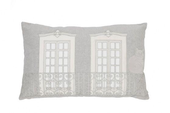 Cushion Iceland Lisboa 35 x 35cm