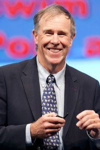Want to know what Tim Noakes eats? Then get the Tim Noakes Diet Menu Plan here #TimNoakesDietMenuPlan #TimNoakesDiet
