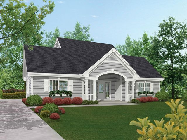 4 car apartment garage with shop 831 square feet building for 4 car garage square footage
