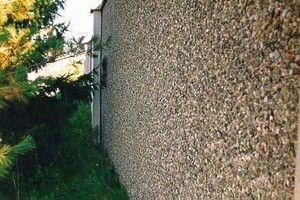 23 Best Images About Concrete Walls On Pinterest