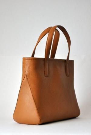 146 best images about More leather bags on Pinterest
