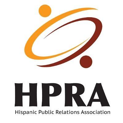 La Asociación Hispana de Relaciones Públicas anuncia su Junta Directiva para 2017   La principal organización sin fines de lucro de la nación para profesionales hispanos de relaciones públicas será dirigida por líderes diversos que representan a entidades corporativas de consultoría de medios y agencias.  MIAMI Febrero de 2017 /PRNewswire-/ - La Asociación Hispana de Relaciones Públicas (Hispanic Public Relations Association HPRA) votó para elegir a Yvonne Lorie la fundadora de ReFresh PR y…
