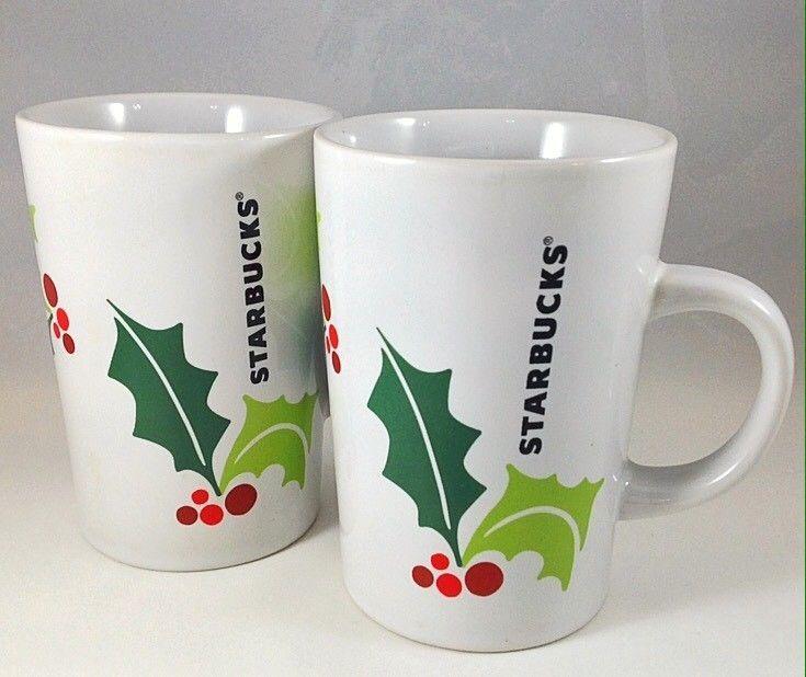 The 25+ best Starbucks christmas mugs ideas on Pinterest | Coffee ...