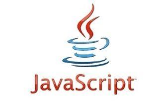 JavaScript adalah bahasa pemrograman yang biasa digunakan dalam pengembangan web. awalnya dikembangkan oleh Netscape sebagai sarana untuk menambahkan dinamis dan elemen Interaktif untuk situs web. Sementara JavaScript dipengaruhi oleh bahasa Java sintaks lebih mirip dengan c dan didasarkan pada ecmascript bahasa scripting yang dikembangkan oleh Sun Microsystems.  JavaScript bahasa scripting yang berada di sisi klien yang berarti sumber code diproses oleh web browser klien bukan di web…