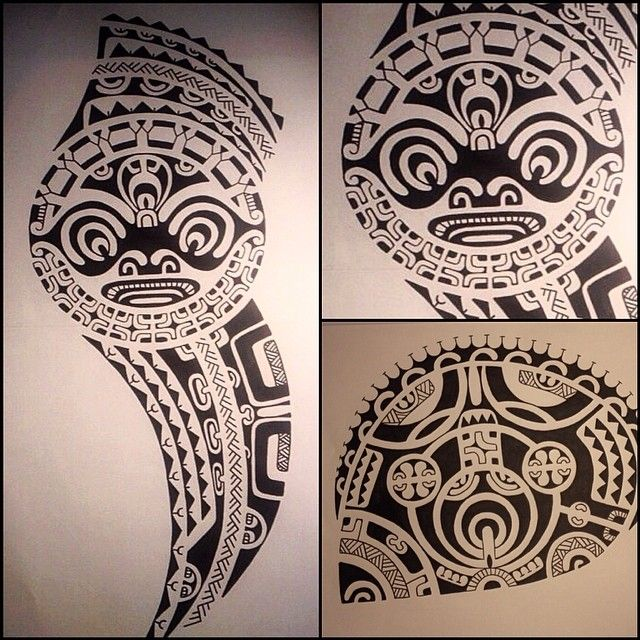 http://instagram.com/babakhintatau