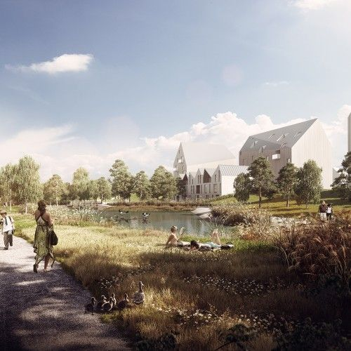 Sandvedparken_Destino_4_architectural_visualization