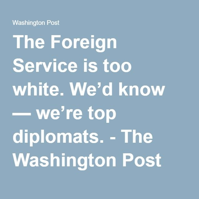 65 best International Relations images on Pinterest - foreign service officer sample resume