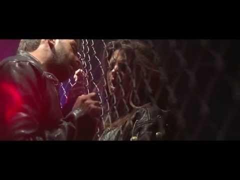 Θάνος Πετρέλης ft Χριστίνα Μηλιού Πες μου - Official Video Clip - YouTube