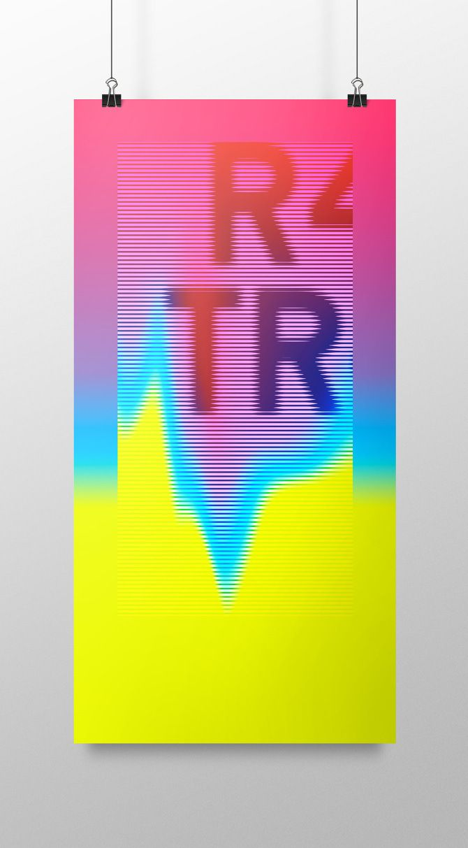 Poster design inspiration - Find This Pin And More On Poster Design By Mnliable
