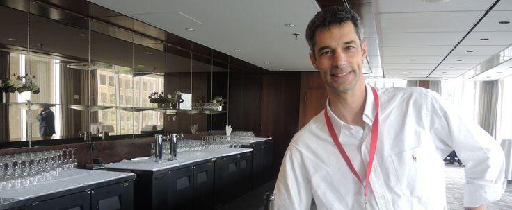 #Des alcooliques brassent leur bière - Le Journal de Montréal: Le Journal de Montréal Des alcooliques brassent leur bière Le Journal de…