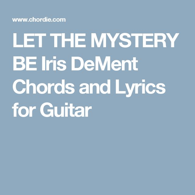 10 Best Chords Guitare Images On Pinterest Guitars Guitar Chord