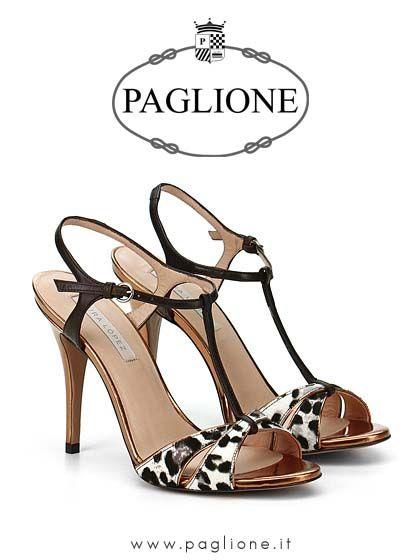 Le #scarpe #PuraLopez sono un mix di eleganza, bellezza e stile  per donne sexy e amanti della moda. Scopri la nuova collezione online su: http://goo.gl/61CcPc #Sandali #NewCollection2014 #Donna #Shoes #Fashion