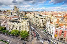 ¿Se Puede Aparcar en Madrid? Consejos Útiles Para Aparcar Gratis - http://www.confesionesdeunjugador.es/se-puede-aparcar-en-madrid-consejos-utiles-para-aparcar-gratis/