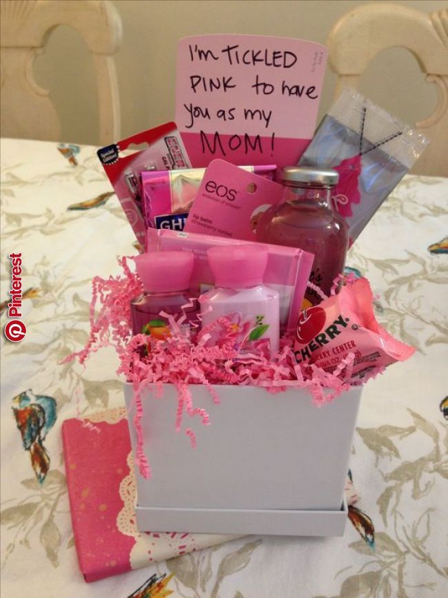 Cute House Hold Gift Idea With Images