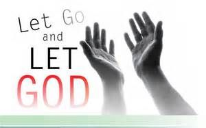 let go and let god - - Yahoo Image Search Results