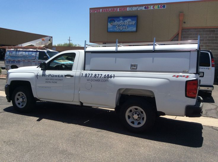 Best Vehicle Graphics And Wraps Images On Pinterest Graphics - Graphics for cars and truckscustom vinyl graphics logos decals vinyl lettering graphics for