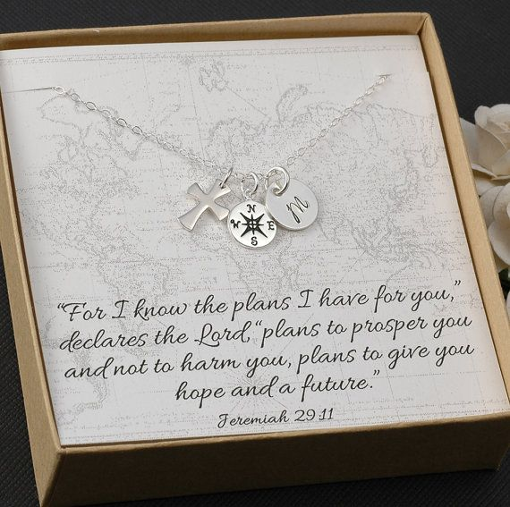 Hey, I found this really awesome Etsy listing at https://www.etsy.com/listing/189349270/2014-graduation-gift-confirmation-gift
