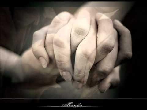 Kormorán-add a kezed
