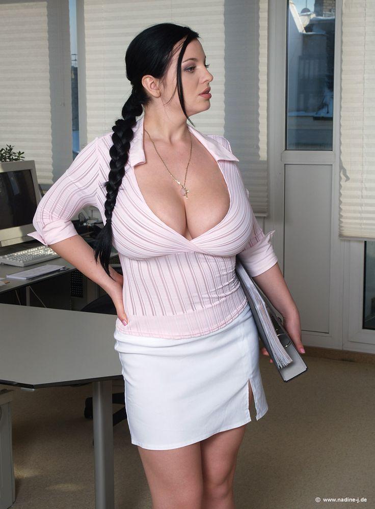 big boob dreams anna preview