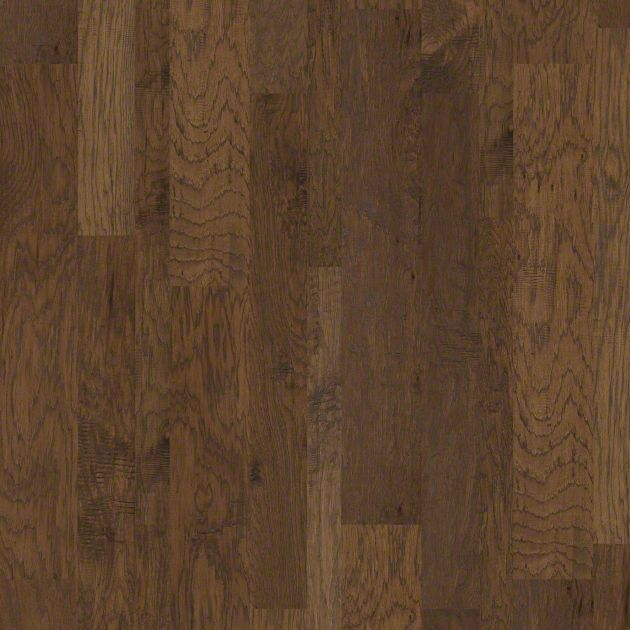 20 best images about shaw laminate flooring on pinterest for Shaw wood laminate flooring