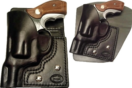 25+ best Guns, Ammunition, Holsters, And More... images on Pinterest