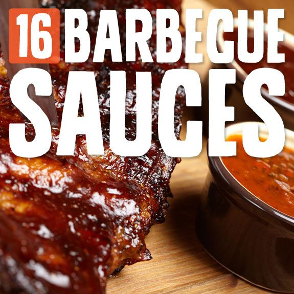 how to make sweet and spicy bbq sauce