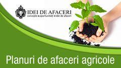 Toti cei care doresc sa obtina o finantare nerambursabila sunt acum in plina febra a pregatirii planurilor de #afaceri. Multi dintre voi stiti deja ca, incepand cu 1 iulie, vor fi lansate 6 linii de finantare in cadrul Programului National de Dezvoltare Rurala (PNDR) 2014-2020.  #ideideafaceri #afaceriagricole #fonduriEuropene